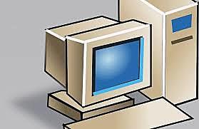 5º generación de computadoras
