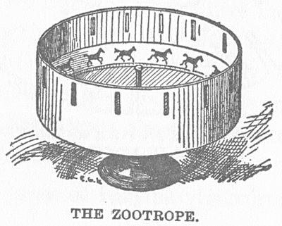 Zootropo