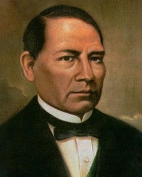 Reelección de Júarez 1871 - 1883