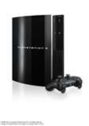 Day that the PS3 first came out
