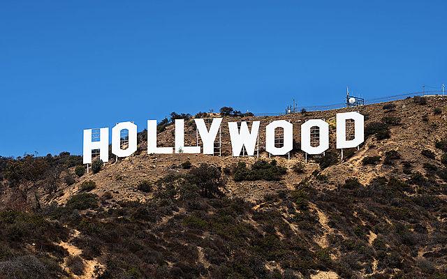 Hollywood: el cine en EEUU