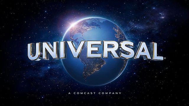 Creación de Universal Pictures