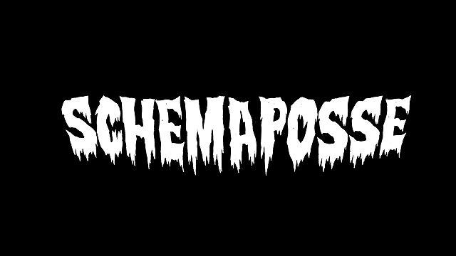 Joins Schema Posse