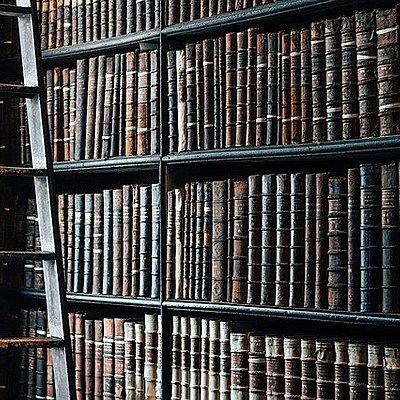 Histoire de la littérature : 1800 à 1900 timeline