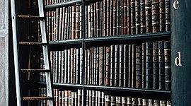 Histoire de la littérature : 1900 à 1940 timeline