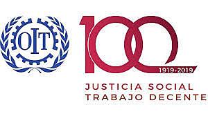 Organización Internacional del Trabajo