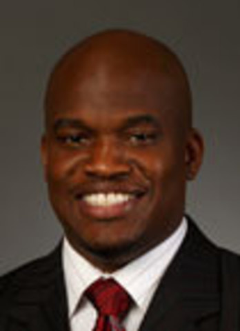 Assistant Coach Tim Fuller leaves Louisville after one year