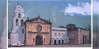 Fundación del Colegio De Tripitío