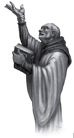 Llegada A México De Sacerdotes Seglares