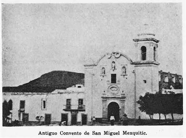 Colegio de San Luis de Predicadores