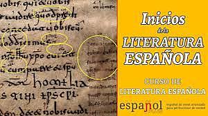 Impresion de Vocabulario Trilingüe (Mexicano, Español Y Latín)