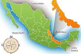 Fundación de Residencia De Veracruz.