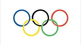 Eesti sportlaste parimad tulemused olümpiamängudel timeline