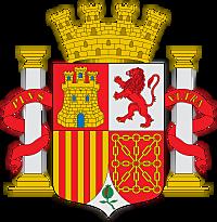 Se Instituye un Mando colegiado en Burgos