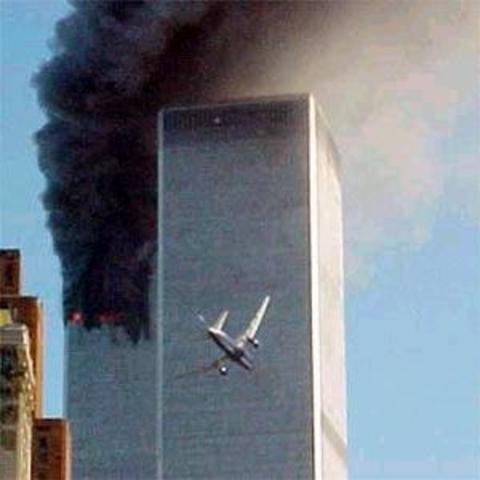 911 Happens