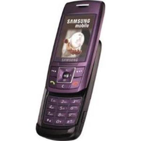 Had My First Telephone