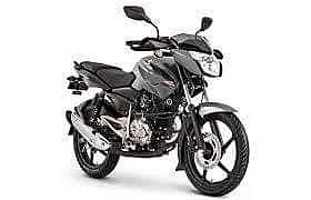 la compra de mi moto.