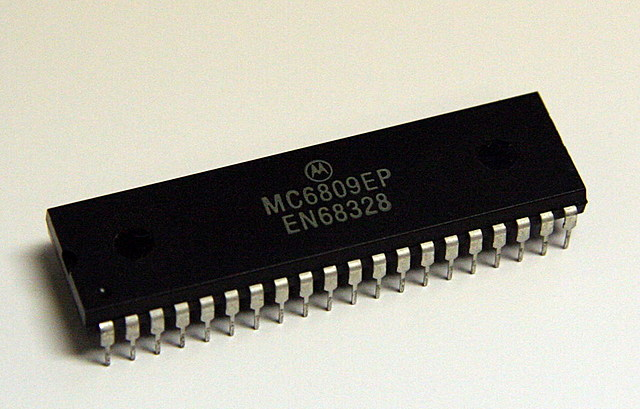 MC 6501