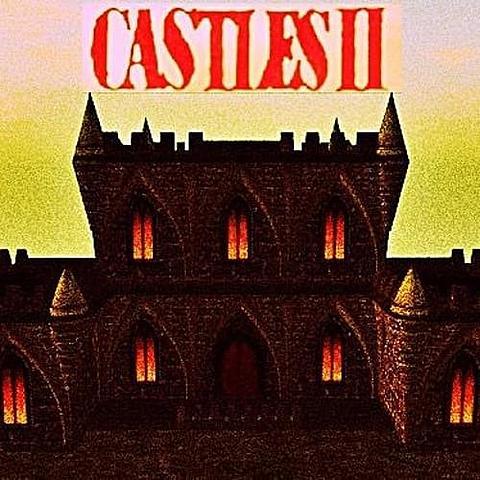 Castles II EP