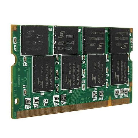 PC2100 DDR266