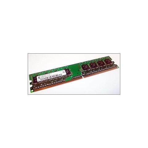 PC4200 DDR533