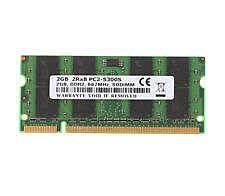 PC5300 DDR667