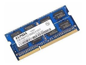 DDR3 1800