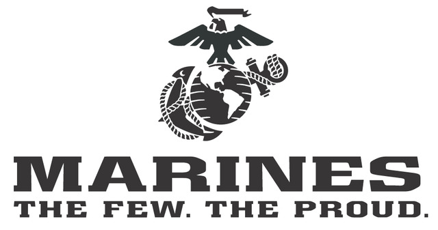 Nineteen Marines are killed