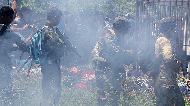 Masacre del rió Sumpul