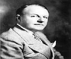 EDWAR D. JONES