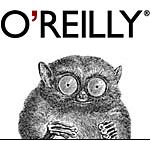 REILLY