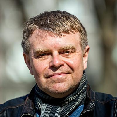 Kuulsamad Eesti kirjanikud timeline
