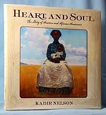 Hearth and Soul: The Story of America and African Americans