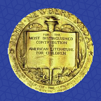 John Newbery Award