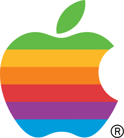 Apple announced iTunes at the Macworld Expo