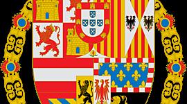 LA CASA D'ÀUSTRIA (s. XVI - XVII) timeline