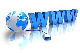 Un web interactif et dynamique