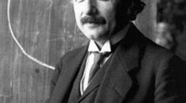 Albert Einstein Immigration timeline