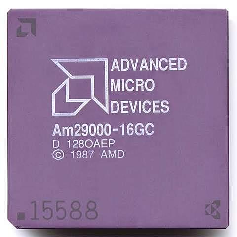 AMD 29000
