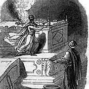 Adonijah Fiasco + Solomon Becomes King