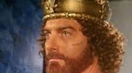 Jerell's Old Testament Timeline