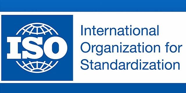 Organization for standardization