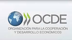 Organización para la cooperación y desarrollos económicos