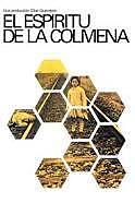 EL ESPÍRITU DE LA COLMENA ( VÍCTOR ERICE )