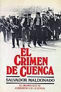 EL CRIMEN DE CUENCA ( PILAR MIRÓ )