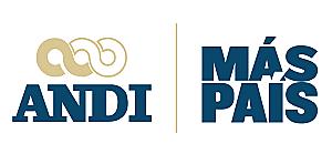 Asociación Nacional de Empresarios de Colombia (ANDI)