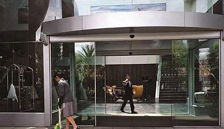 Hoteles cierran por falta de huéspedes y agencias de viaje piden flexibilizar pagos