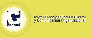 Congreso de CECORP