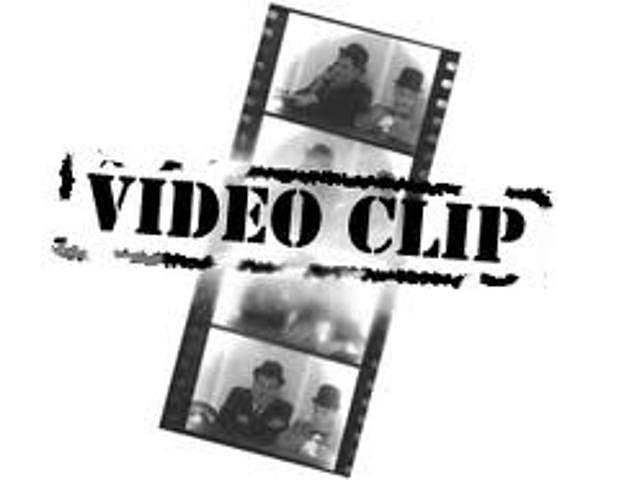 Crisis del videoclip