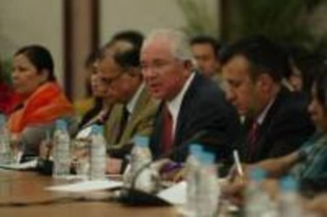 XI Conferencia Panamericana